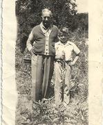 Descendants Of John Lewis Deible