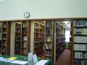 7-Godfrey Memorial Library_640x480_800x600
