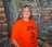 Lisa Howard