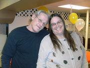 David & Nancy Dec 2009