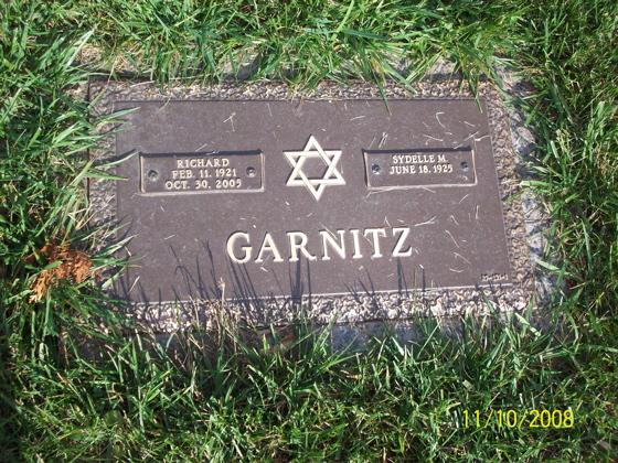 rgarnitz-grave