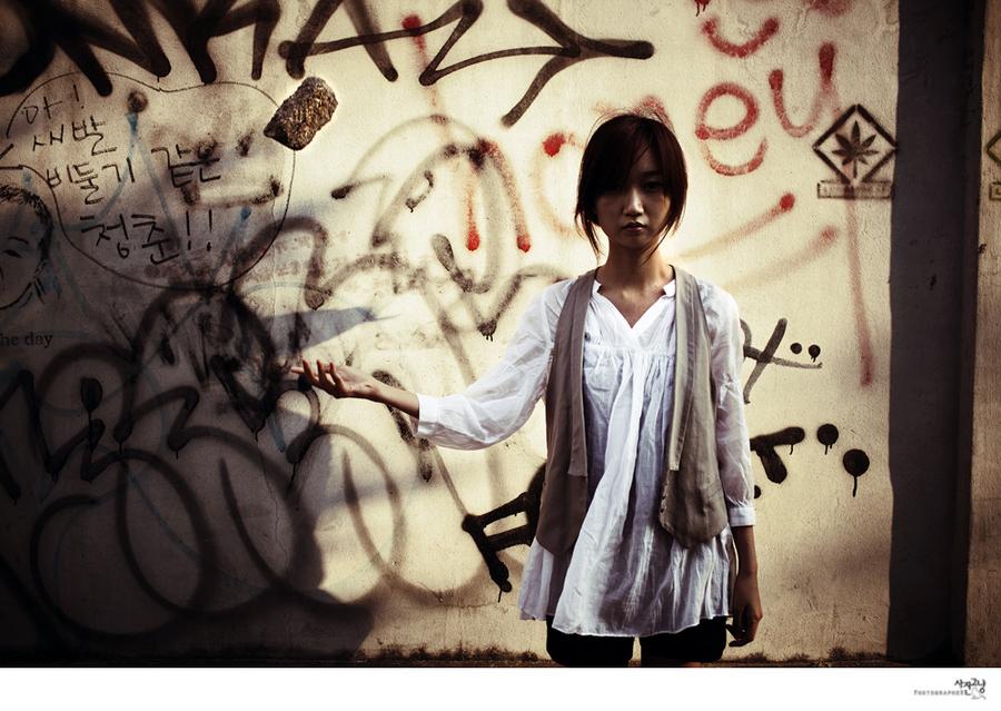 文化創意人的出路(9)