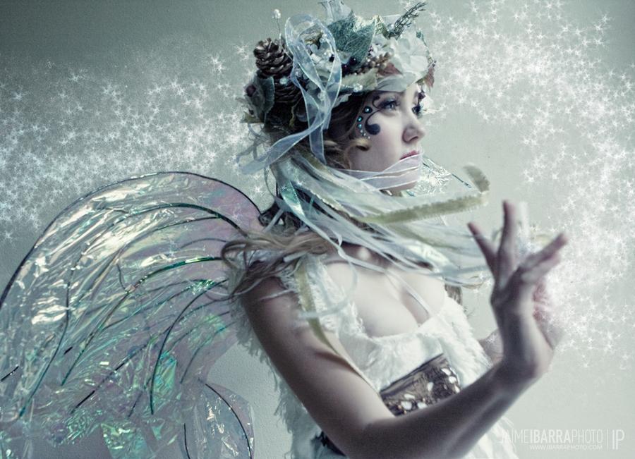 夢:私我的神話〈Private Myths: Dreams & Dreaming〉14