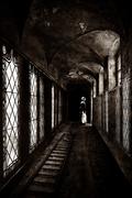 夢:私我的神話〈Private Myths: Dreams & Dreaming〉05