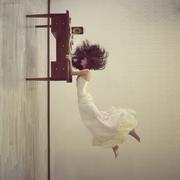 夢:私我的神話〈Private Myths: Dreams & Dreaming〉21