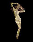 人體攝影 09