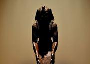 埃及·亡靈書  The Book of the Dead:Papyrus du Ani