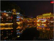 等你千年的湘西凤凰古城 # 4