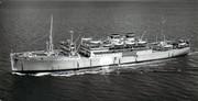 行者阿保·印尼蘇北先達青年1961年回歸中國