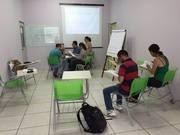 Grupo de estudos de Indicadores - Indicadores Sociais Municipais