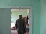 училище в село Стояновка, Кантемирски район, Молдова