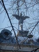 01.01.2011- Русе