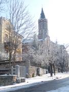 01.01.2011 - Русе
