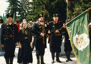Копривщица - Годишнина от Априлското въстание