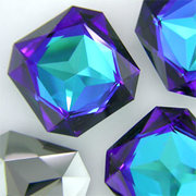 Swarovski_4675_23mm_Unfoiled_Crystal_Heliotrope_Square_Octagon_Fancy_Stone_Limited_Availability
