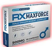 http://newfitnesssupplements.com/rx-max-force/