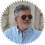 Alberto Y