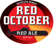 Red-October-small