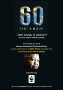 Earth Hour_2010