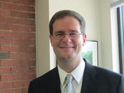Mark W. Froehlich
