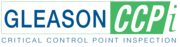 Gleason CCPi 2.0