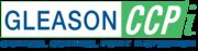 Gleason CCPi