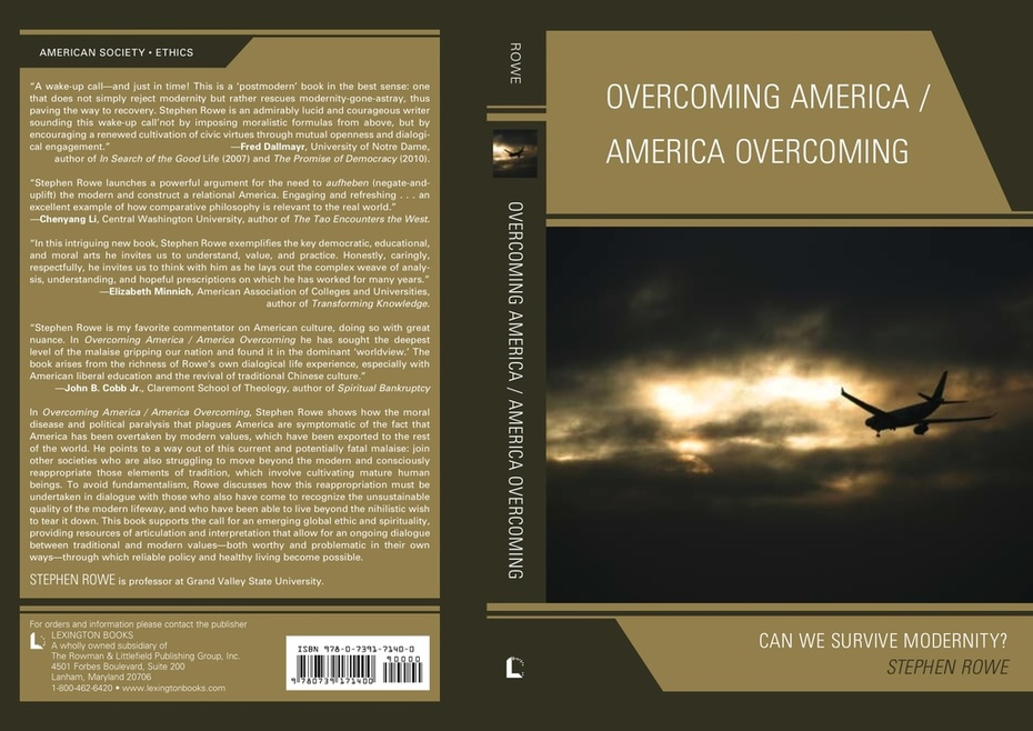 OvercomingAmerica_LITHO