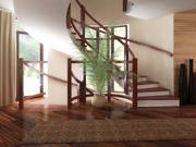 vertikalna obývacka 6