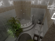 vysoká kúpeľňa 3