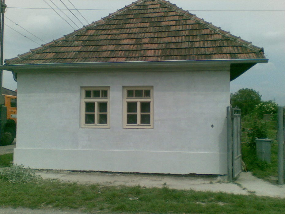 20100513(001)