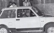 1982: Murder of Dalla Chiesa