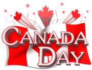 canada_day_flag_and_text_1600_clr_12288