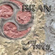 Awen-CD Cover