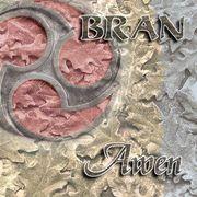"""BRAN """"AWEN"""""""