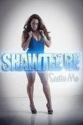 Shawtee Re