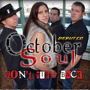 October Soul