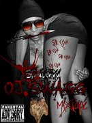 50 Cow O J SwaGg Mix Tape