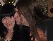KissingM