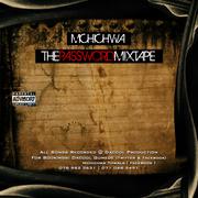 MCHICHWA CD