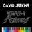David Jerkins