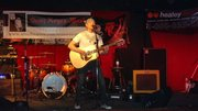 Legendary Red Rooster Acoustic Gig