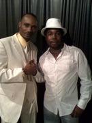Mr.Cooper & Chanchez