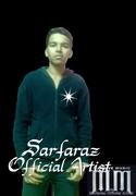 Sarfaraz Official Artist