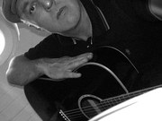 Lets make music