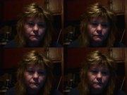 Snapshot_20111102_46