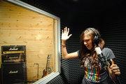 Full Spectrum Studios Iso #2
