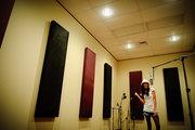 Full Spectrum Studios Great Room