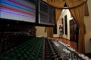 Full Spectrum Studios