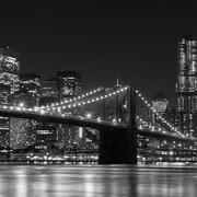 brooklyn-bridge-ipad-wallpaper-black-and-white