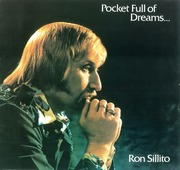 """Pocket Full Of Dreams""...."